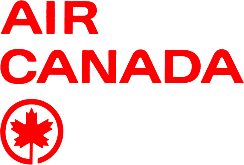Air Canada - McMUN 2019 is proud to have Air Canada as the Official Canadian Airline for our conference!By using the promotional code 782AGJ21 for a travel period between Thursday, January 17, 2019 and Sunday, February 03, 2019, you can save up to 12% on your tickets to Montreal.