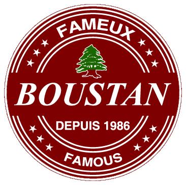 Boustan -