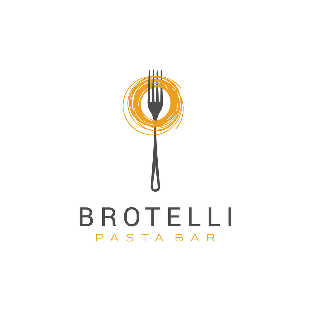Brotelli Pasta Bar -