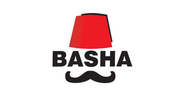 Basha -