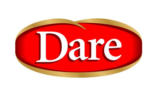 Dare -