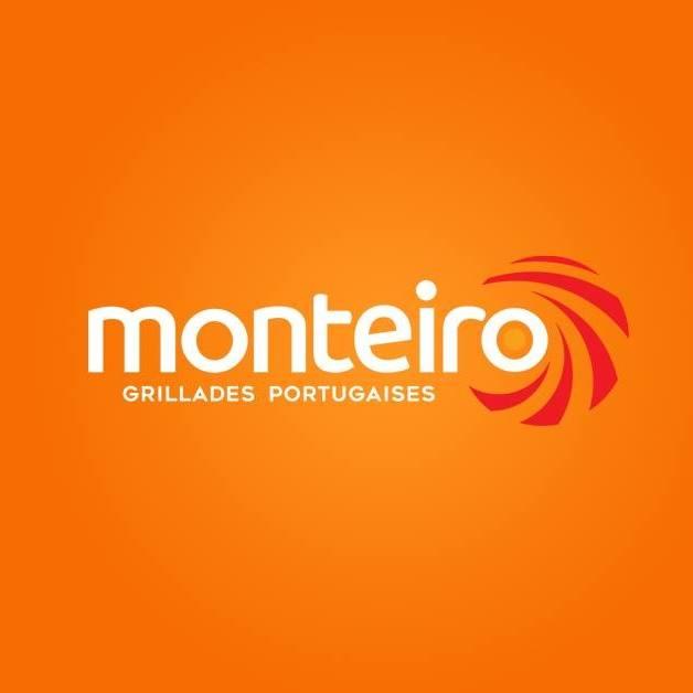 Monterio -