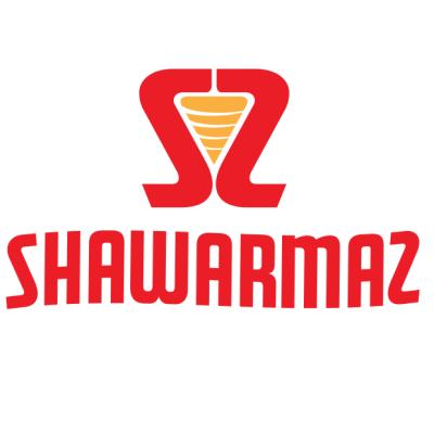 Shawarmaz -