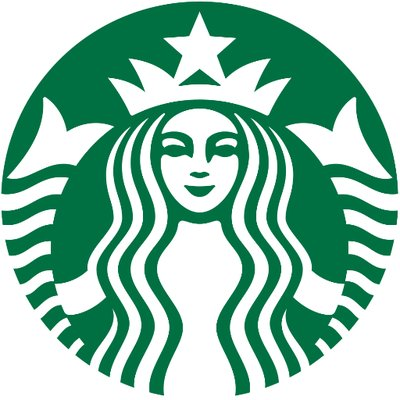 Starbucks -