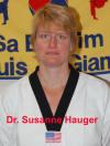 dr hauger_small.jpg