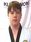 Aleksey Kononenko2 small.jpg