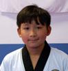 Dylan Phan small-1.jpg