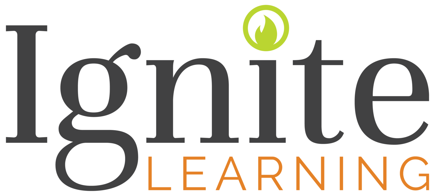 Ignite Learning