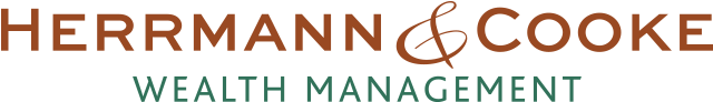 Herrmann-Cooke-logo.png