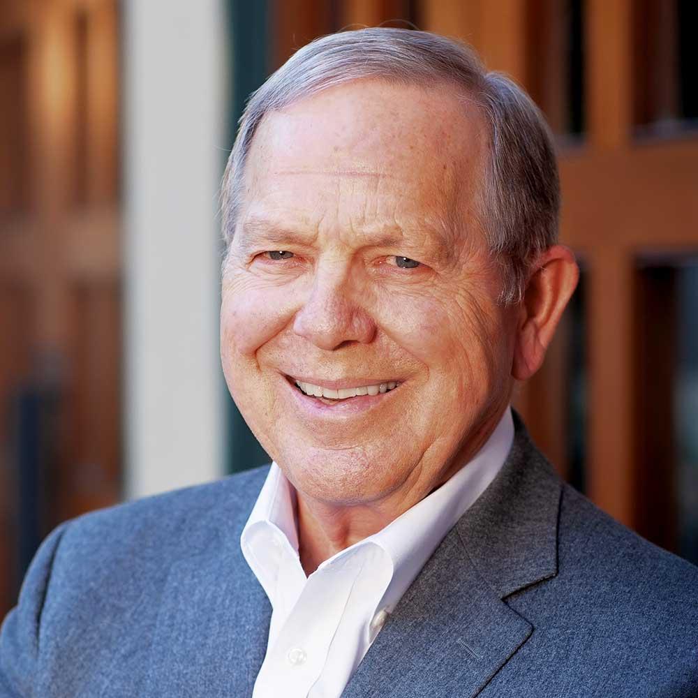 David P. Herrmann, CFP®