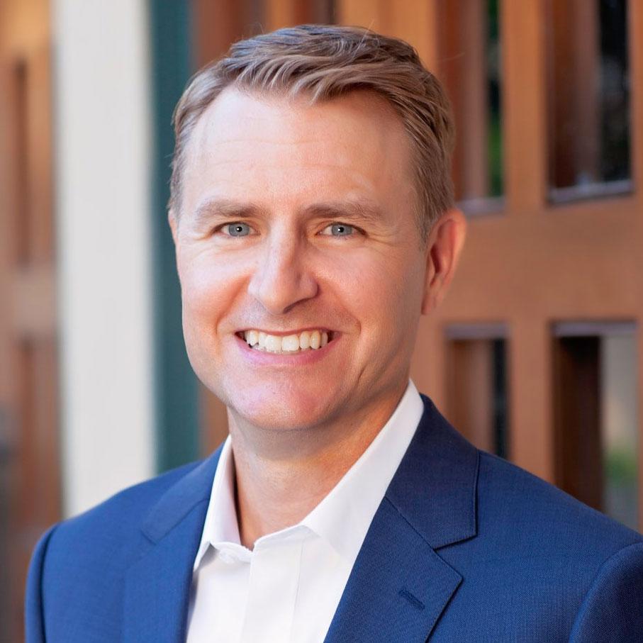 Jason M. Cooke, CFP®