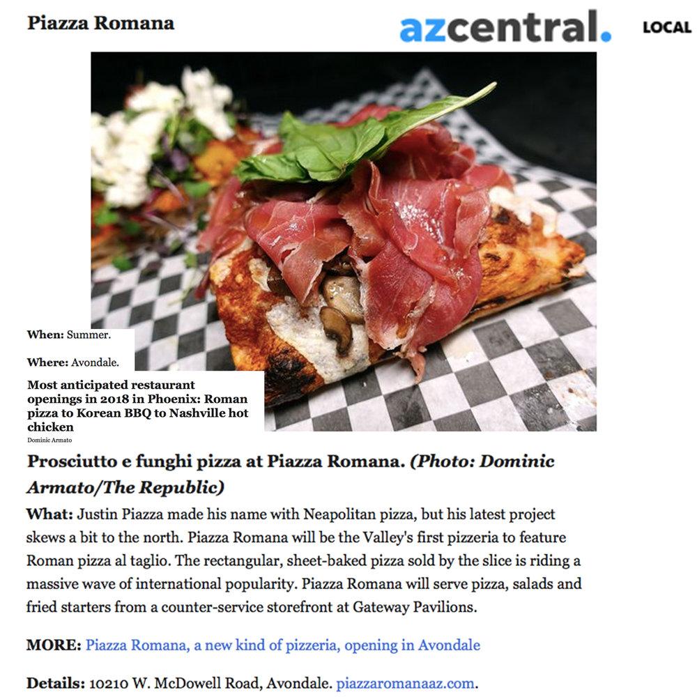 romana-press2.jpg