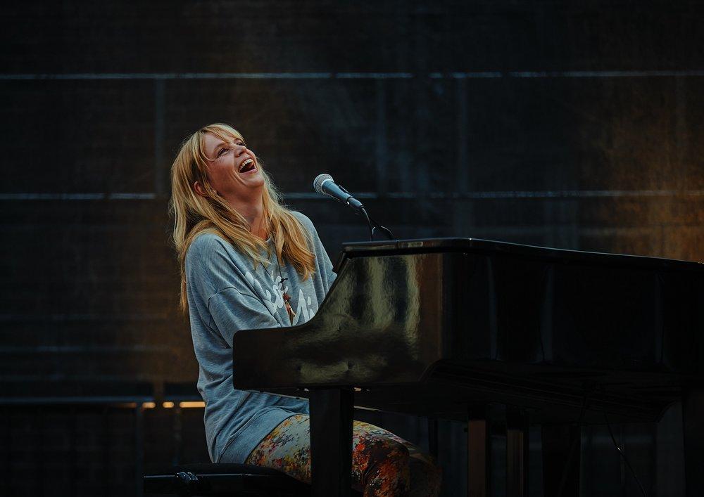 rent a piano