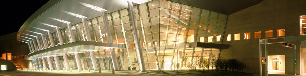 Dallas_Convention_Center_Wide_1_4.jpg