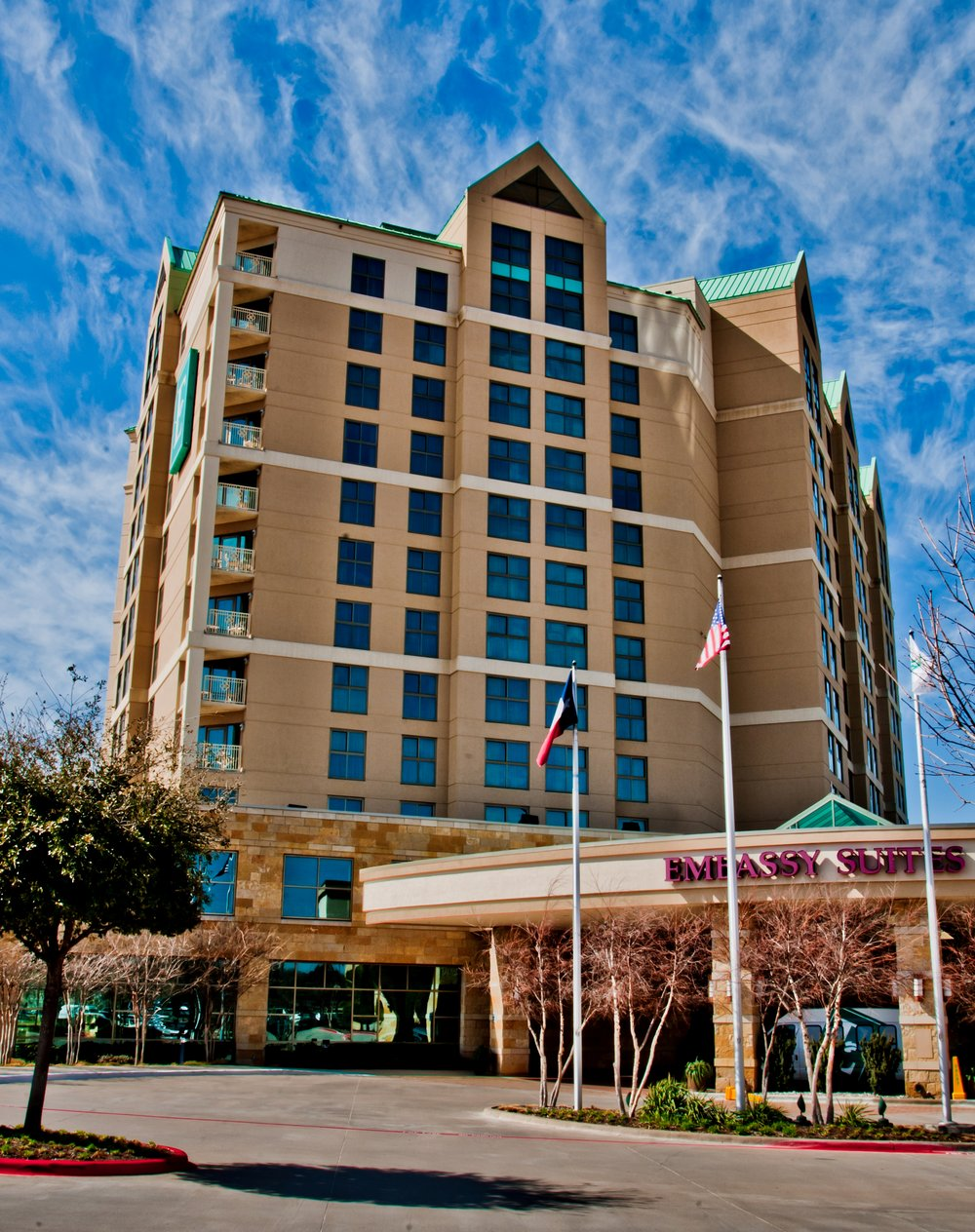 Embassy Suites Dallas, Tx.jpg
