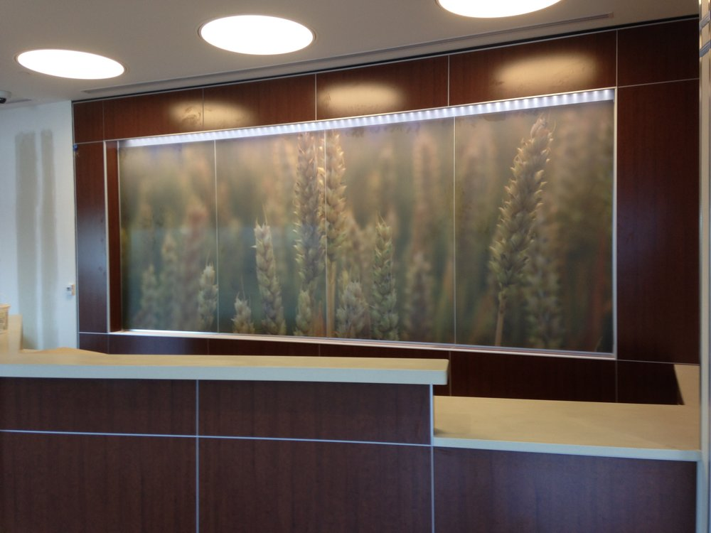 Parkland Hospital Dallas, TX 002.jpg