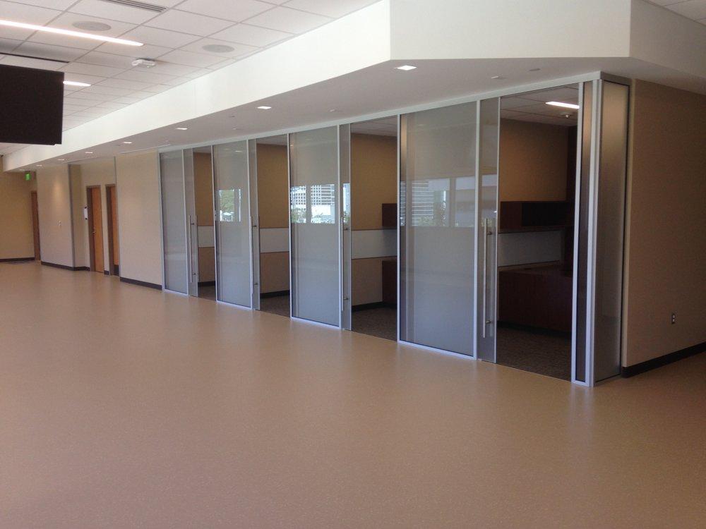 Parkland Hospital Dallas, TX 003.jpg