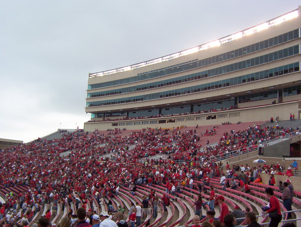 Jones AT&T Stadium Texas Tech Lubbock, Tx 2.jpg