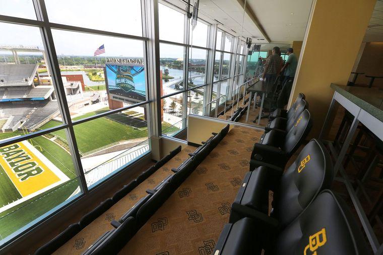 McLane Stadium Baylor University Waco, Tx.image.jpg
