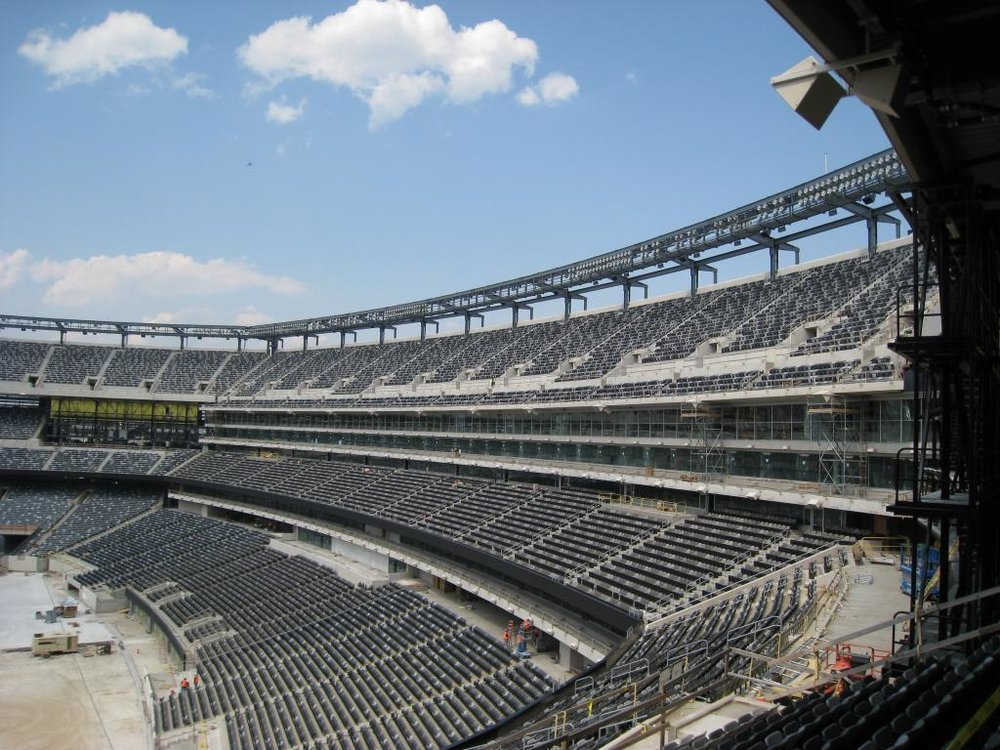 MetLife Stadium Giants & Jets East Rutherford, NJ 2.jpg