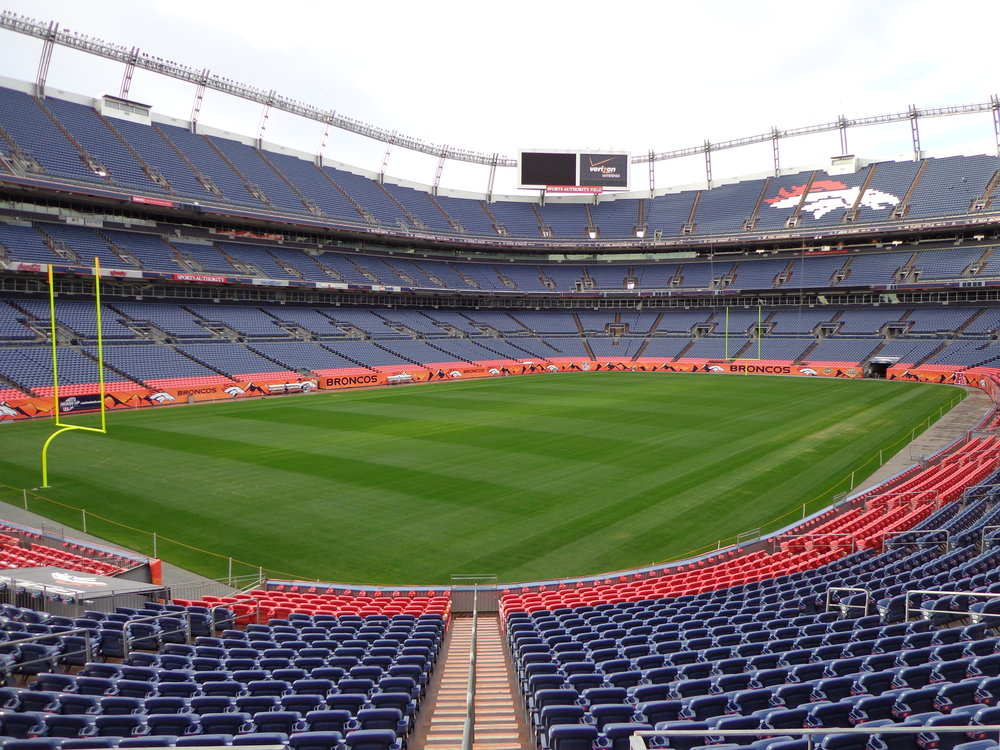 Sports Authority Field at Mile High Broncos Denver, co.jpg