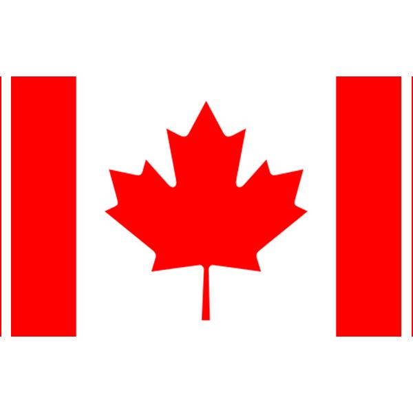 canadian-flag-medium.png
