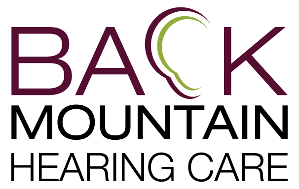 Back Mountain Hearing Care