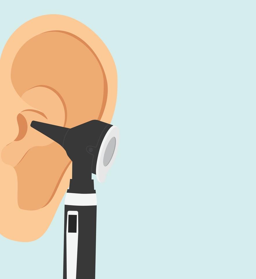 otoscope-and-ear-vector-6437697.jpg