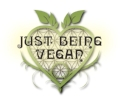 just being vegan.jpg