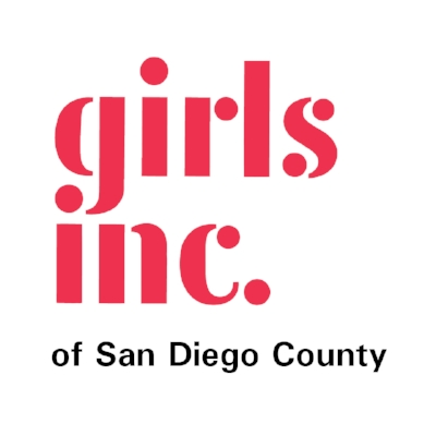 Girls.Inc.SD.Logo.jpg