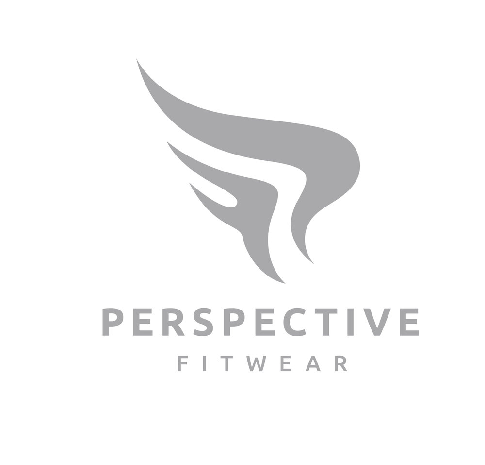 Perspective Fitwear Inc.
