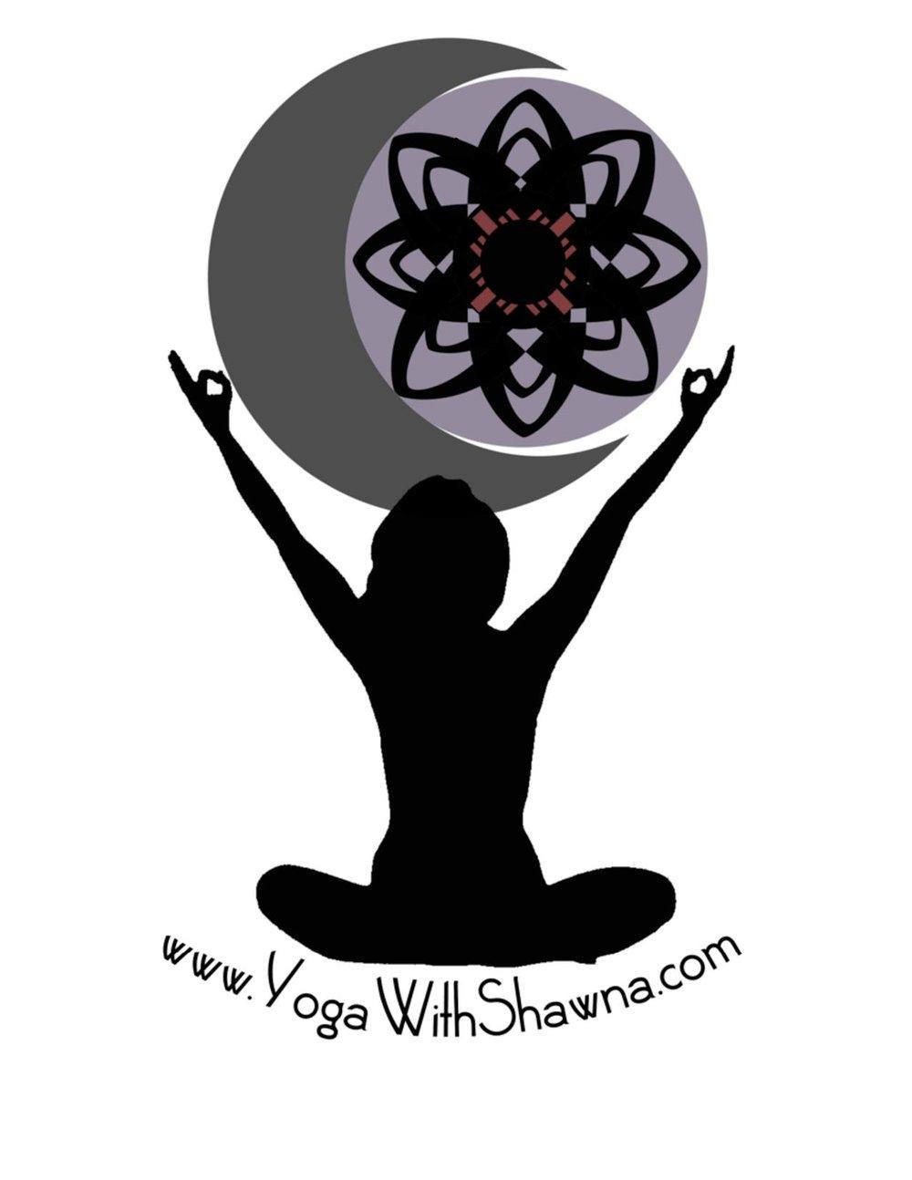 yogawithshawnalogo.jpg