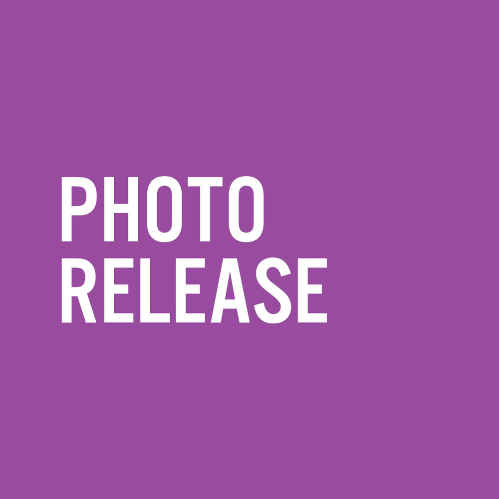 photo-release.jpg