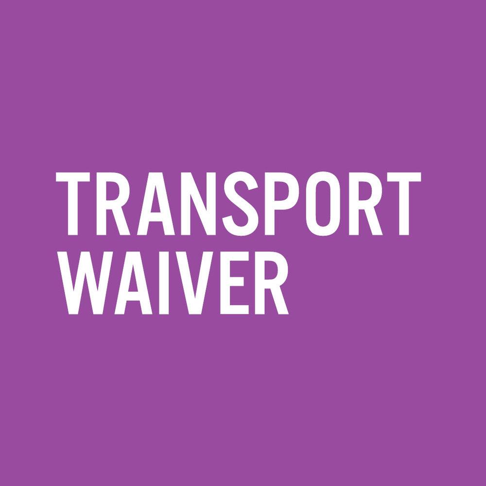 transportation-waver.jpg