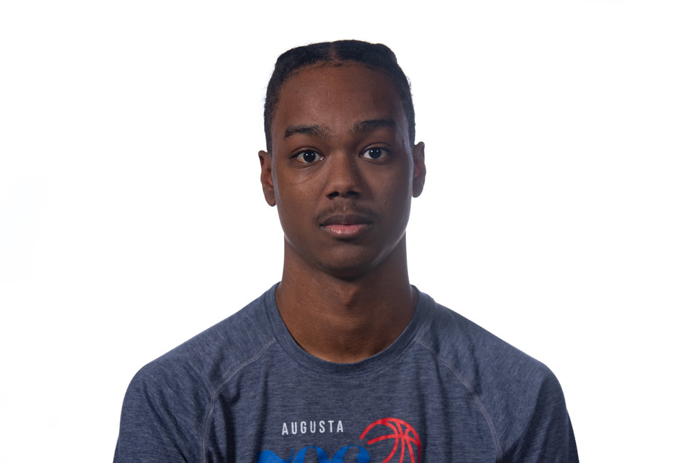 Michael green - height: 6 ftweight: 155Michael green is a graduate of lighthouse christian academy homeschool division. he played middle and high school basketball with the augusta eagles homeschool team as well as with victory christian school where he became a south carolina state champion in the '14-'15 season. among numerous other awards, michale is an east coast home school 3-point champion.