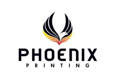 Phoenix-Printing-2.png