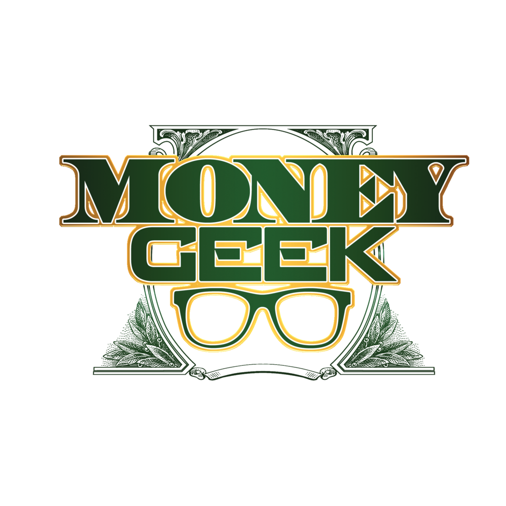 moneylogo.png