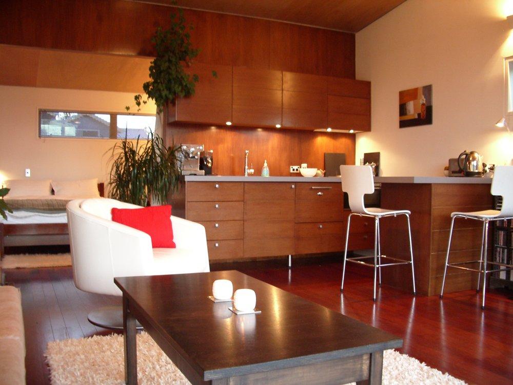 Living&Kitchen.JPG