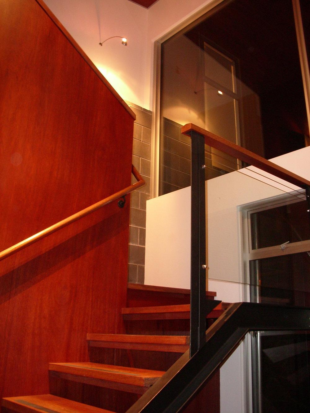 StairLanding.JPG