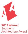 NZIA 2017 Award Badge - Southern.jpg