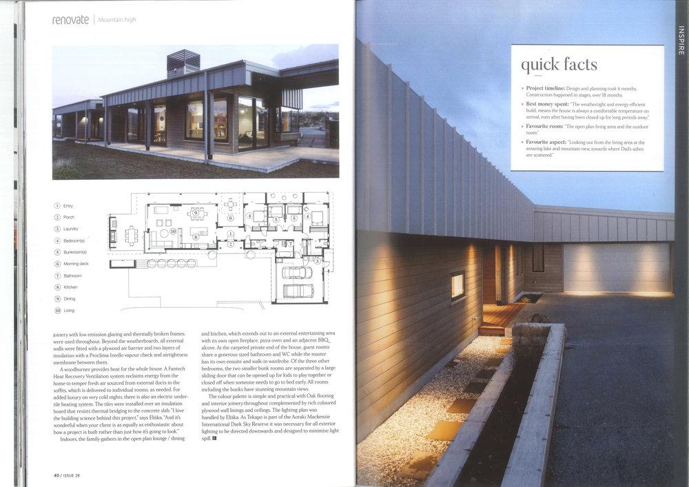 renovate page 2.jpg