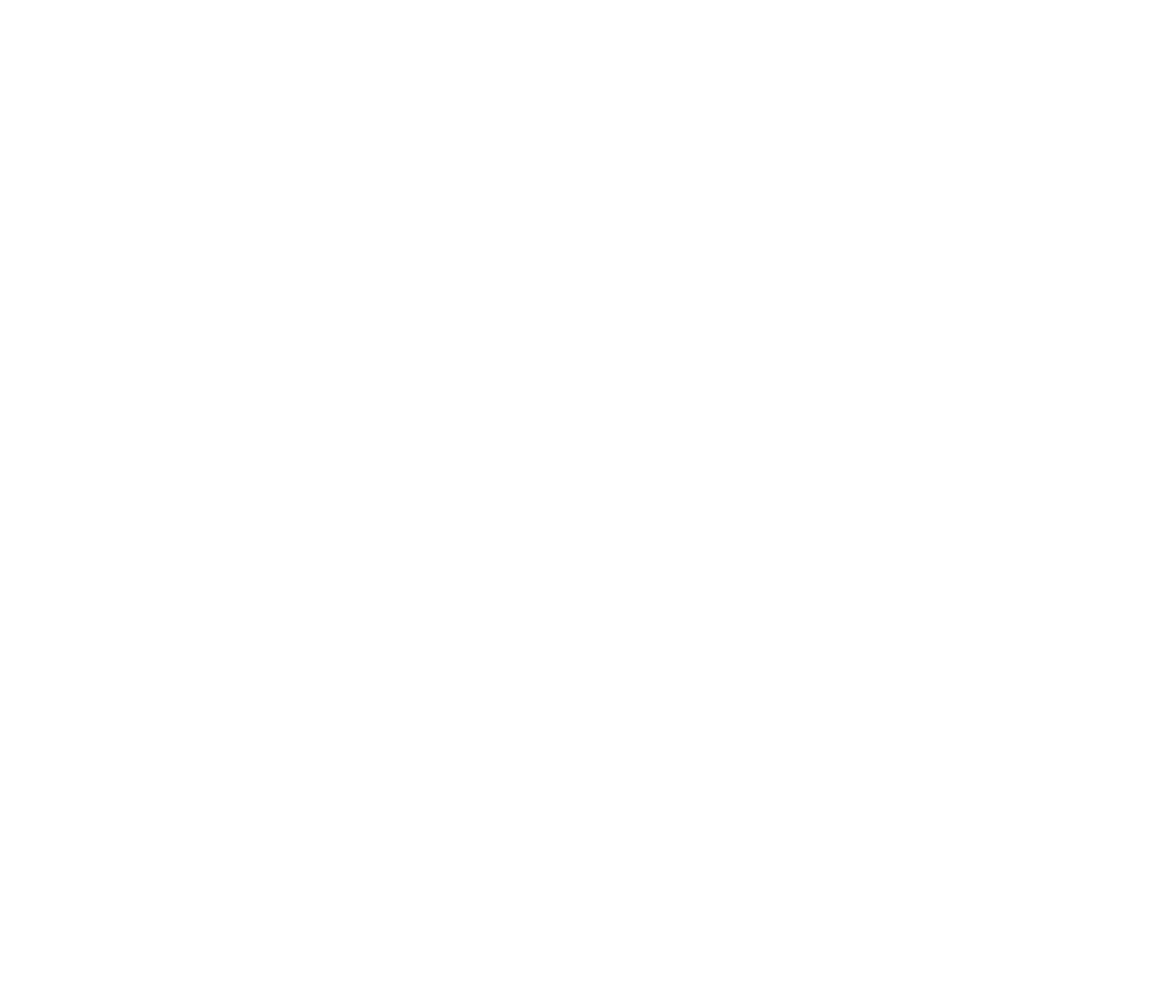 Waterman's Tavern