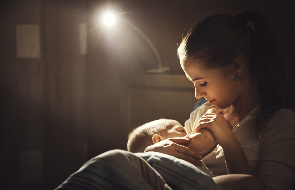 overnight-breastfeeding-support-leesburg-va