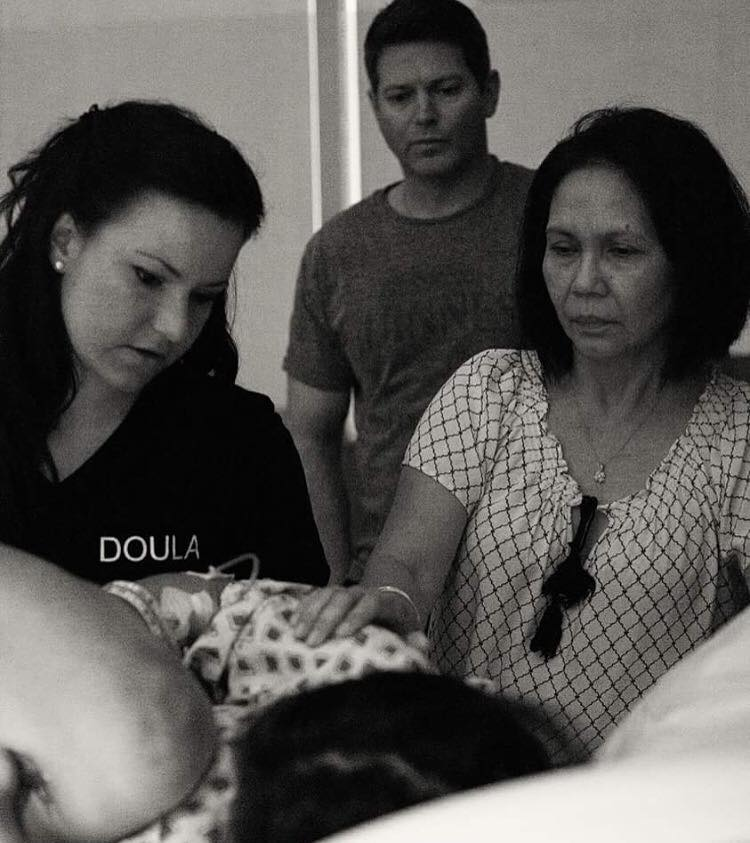 is-a-doula-worth-it