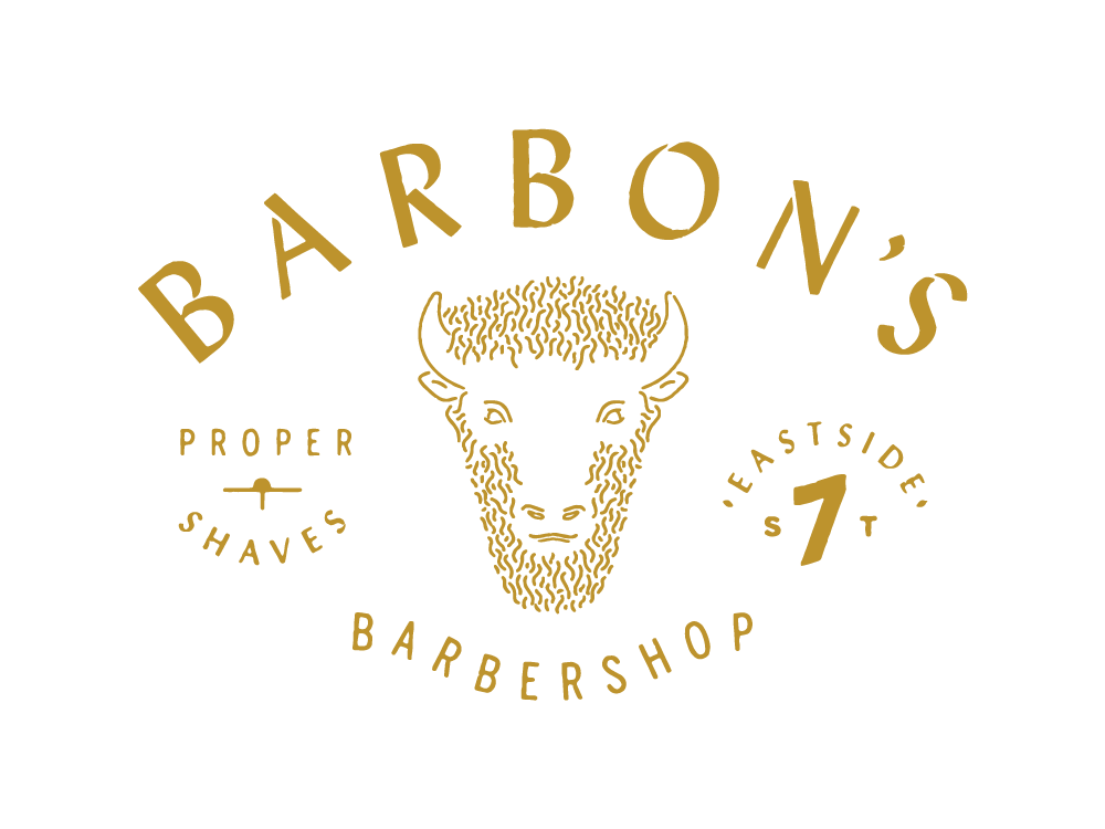 Barbons-Main-Logo-LG-Yellow.png