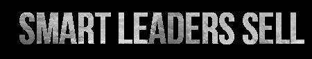 SLS-logo.png
