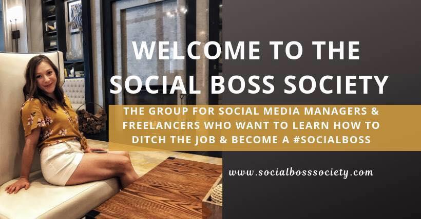 social boss society group cover.jpg