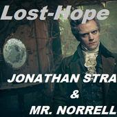 Jonathan Strange.jpg