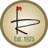 RGCC Flag Logo High Res - no white - new.jpg