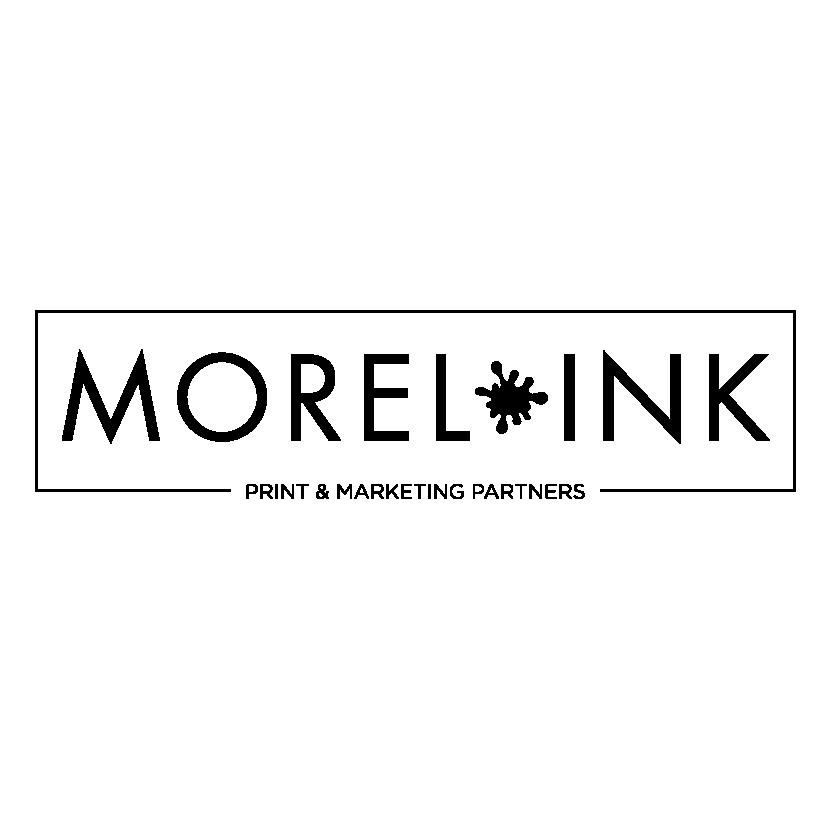 MorelInk.png
